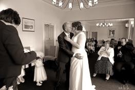 Caldicot Wedding Photographer