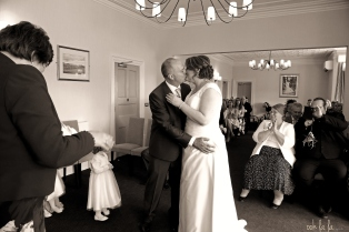 Caldicot Wedding Photographer