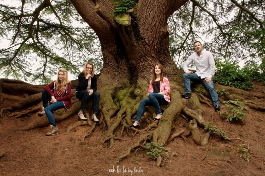 chepstow portrait photographer