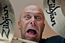 drummer, portrait, photography, musician, lifestyle photography,