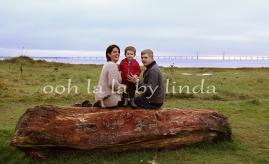 Caldicot photographer Ooh La La by Linda