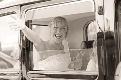 Caldicot wedding photography