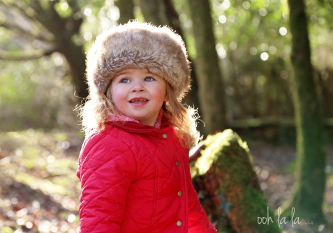 Gwent childrens photography, Newport, photographer