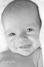 baby photographer, childrens photography, Gwent, Chepstow, Caldicot