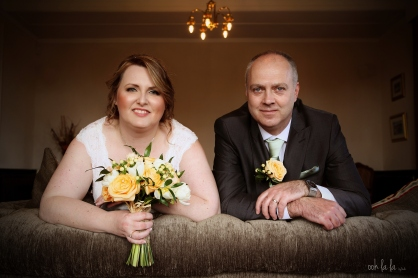 Mansion House Newport, photography Gwent, wedding photographer