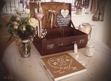 Ooh La La by Linda, Caldicot wedding, Newport wedding, Gwent photography