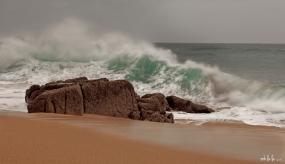 Cornwall, seascape, landscape, photography, Linda Williams photography