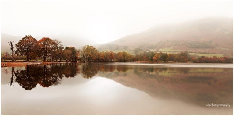 lake-district-cumbria