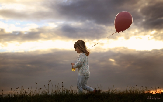 family, child, little girl , photography Caldicot Gwent