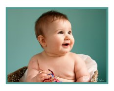 Chepstow baby photography