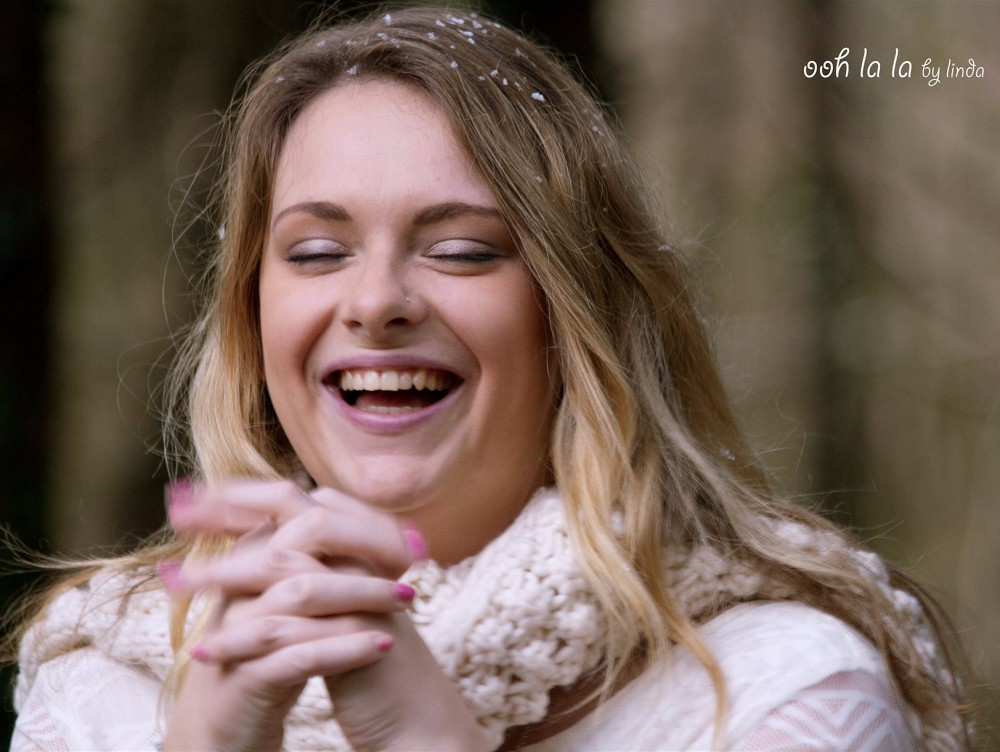 teens, Chepstow photography, family, lifestyle, portrait, photography, Ooh La La by Linda