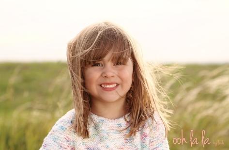Portrait photograph Lydney