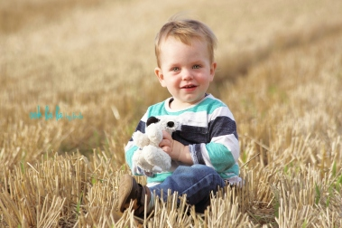 happy-baby-photographer-chepstow
