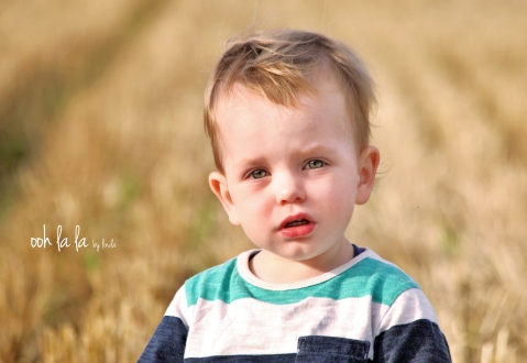 outdoor-family-photography-chepstow