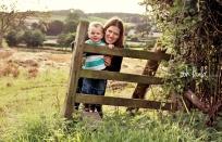 mother-son-family-outdoor-photo-shoot-chepstow