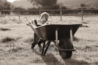 lifestyle- black -white -photography-gwent