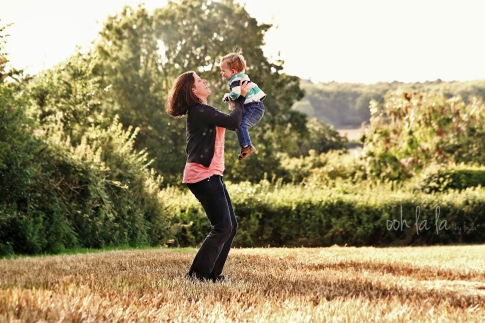 mother-son- baby-photography-Chepstow