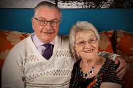family-photography-couple-grandparents