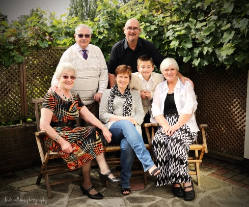 chepstow-photography-family-portrait