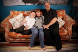 family-portrait-photography-chepstow