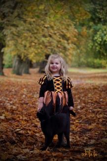 chepstow-fairytale=portrait-photography