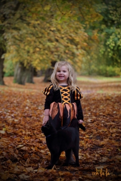 chepstow-fairytale=portrait-photography