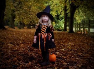 chepstow-portrait-photographer-children