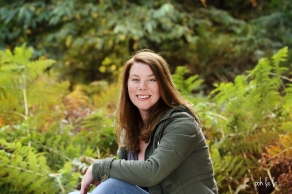 lydney-photographer-family-portrait