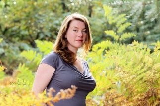 photography-outdoor-chepstow-lifestyle-portrait