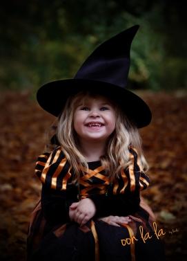 portrait-child-little-girl-photography-gwent