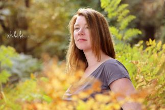 portrait-woman-forestofdean-lydney-photography