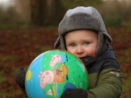 baby-photography-winter-chepstow