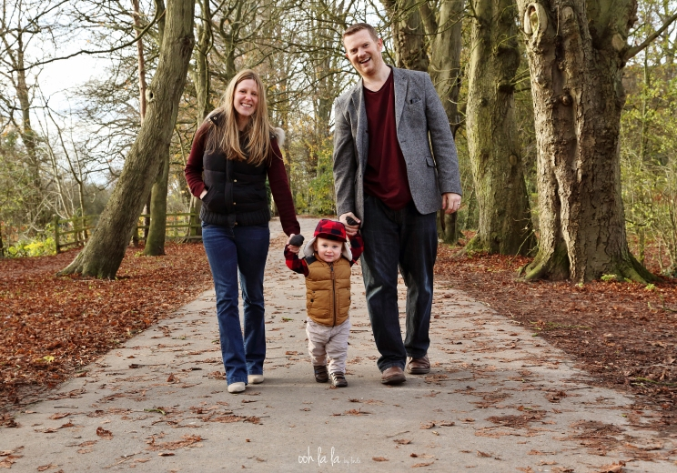 caldicot-castle-family-photography-baby