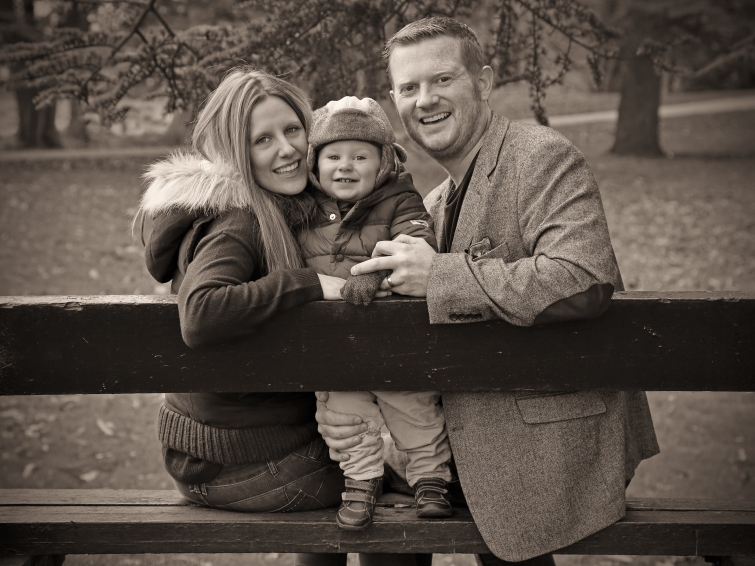 chepstow-photography-family-winter-photo