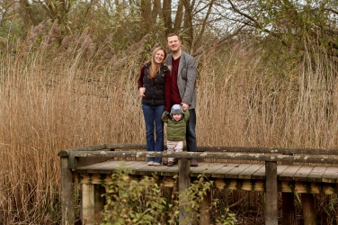 family-portrait-caldicot-photography