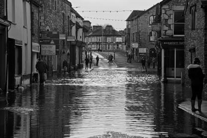 Kendal-flood-Christmas