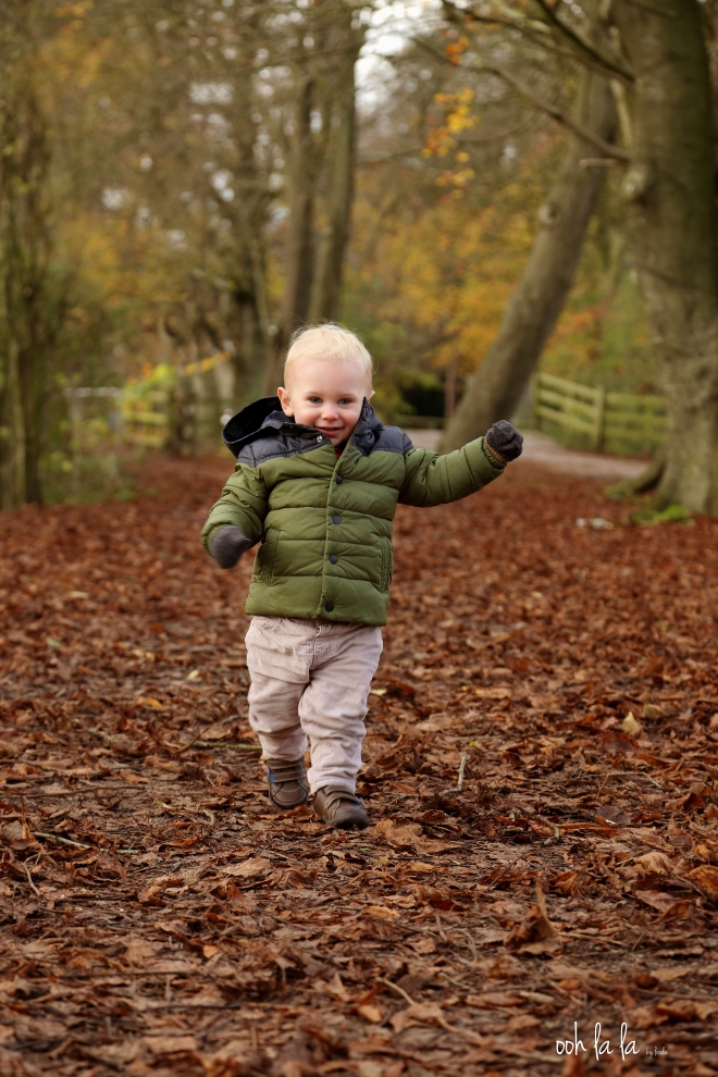 toddler-photoshoot-baby-family-chepstow