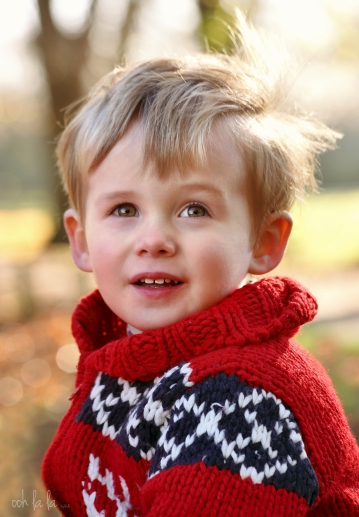 portrait-child-photography-chepstow