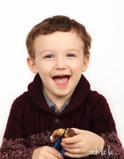 smile-littleboy-studio-portrait