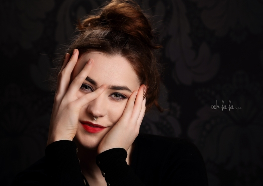 family-girl-daughter-chepstow-cardiff-photographer