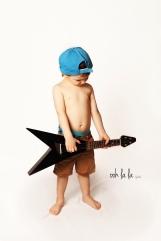 boy-studio-family-photographer-gwent