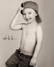 studio-family-littleboy-chepstow