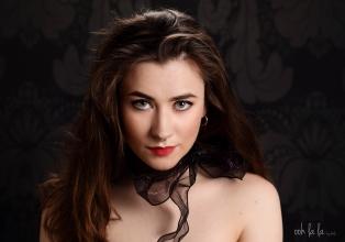 portrait-girl-studio-photographer-chepstow-gwent