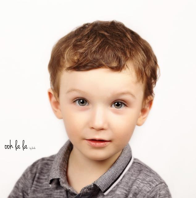portrait -son-baby-caldicot-photography-chepstow