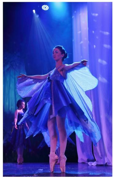 ballet-chepstow-school-dance-photographer