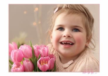 children-photographer-chepstow-gwent