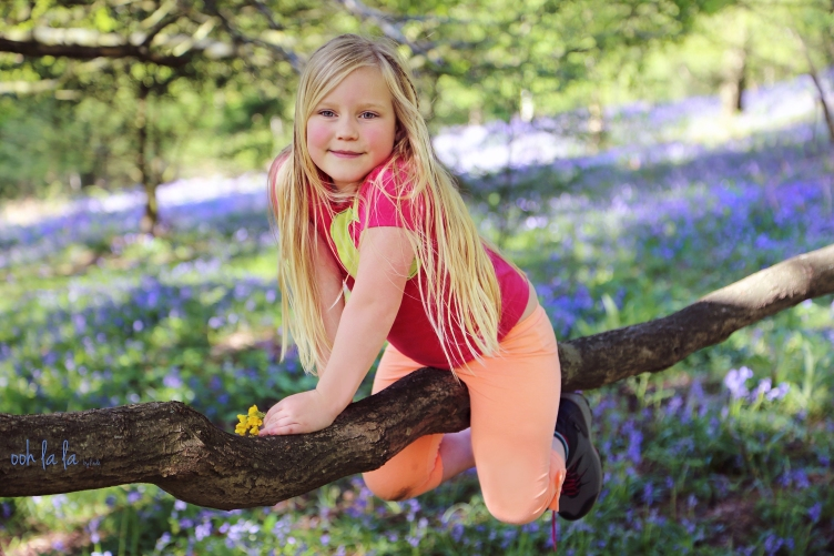 children-photographer-chepstow-monmouthshire