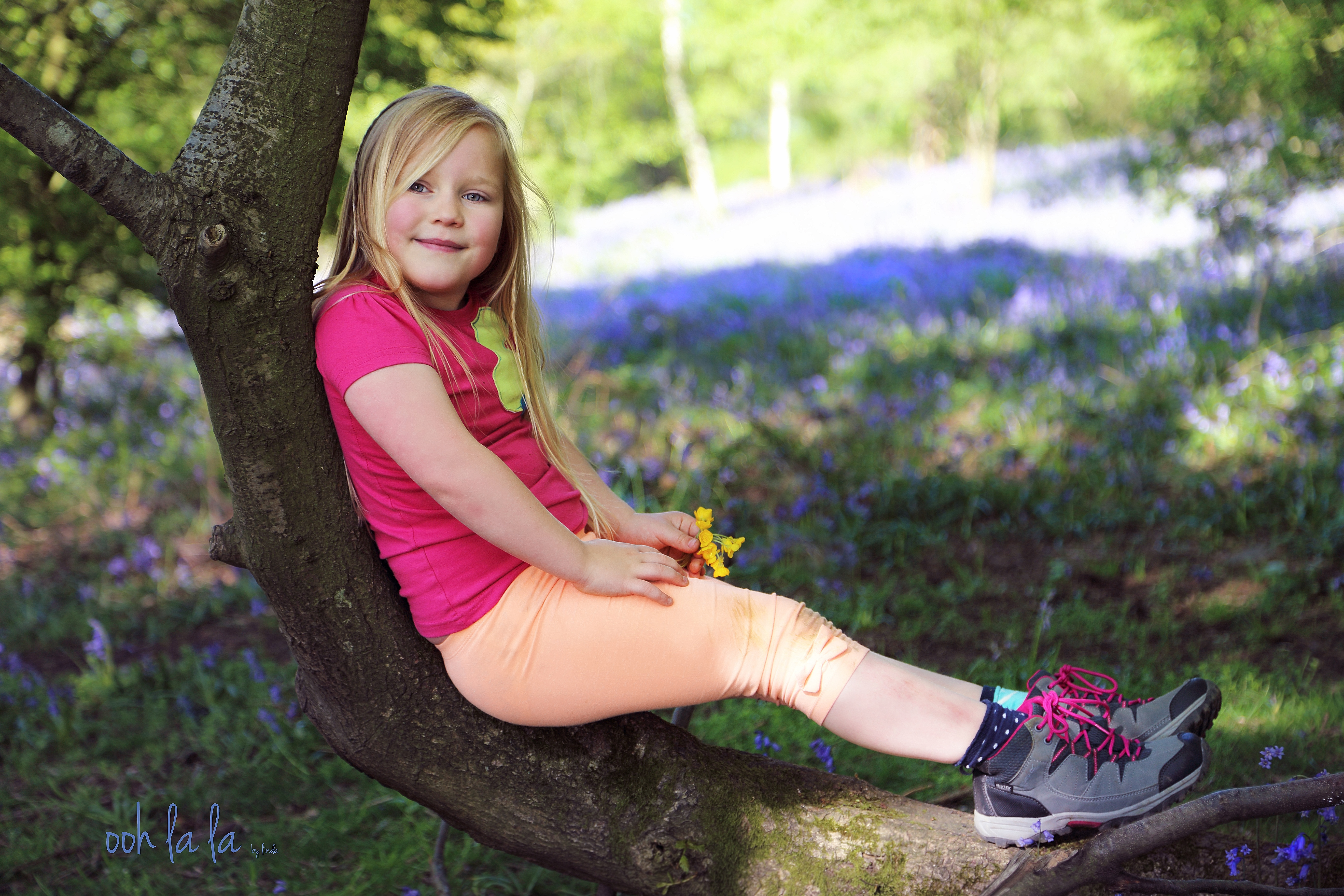family-photography-lifestyle-children-chepstow