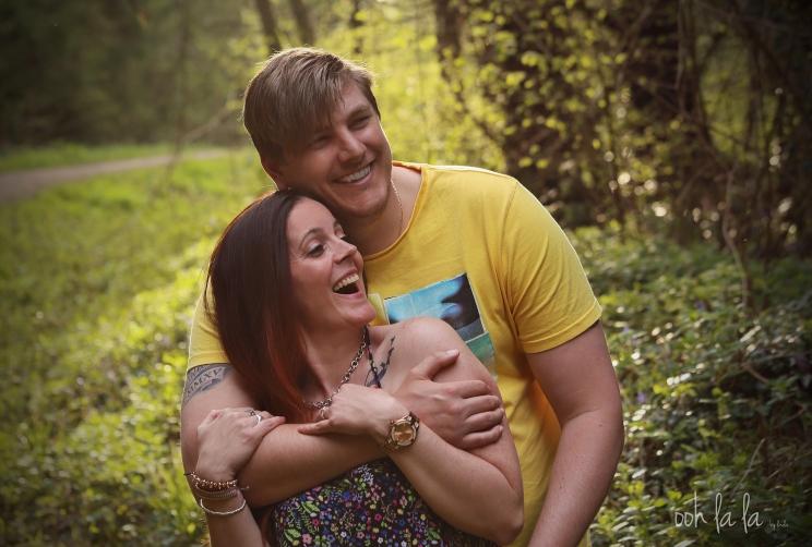 wedding-engagement-photographer-chepstow-gwent