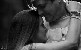 wedding-engagement-photography-chepstow